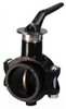 Butterfly Valve -- 700-2-1/2-T - Image