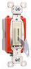 Standard AC Switch -- PS20AC1-IL - Image