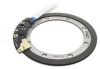 Rotary Absolute Encoder Module -- AksIM™