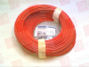 SCHNEIDER ELECTRIC XY2CZ310 ( CABLE PULL SWITCH STEEL CABLE 3.2MM ) -Image