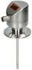 Temperature transmitter ifm efector TD2933 -Image