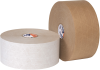 WP 100 Economy Grade, Water Activated Reinforced Paper Tape -- WP 100 -Image