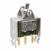 Rocker Switches -- M2012TXG13/108-ND -- View Larger Image