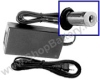 AMS SoundWave 486 Series Replacement Laptop AC Adapter - Image
