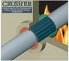 RISE ULTRA Crusher® Pipe Penetrant