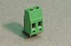 5.00mm Pin Spacing – Fixed PCB Blocks -- MVE-2520 -Image