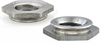 PEMSERT Self-Clinching Flush Fasteners - Type F - Unified -- F-0420-3