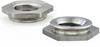 PEMSERT Self-Clinching Flush Fasteners - Type F - Metric -- F-M2-5-1
