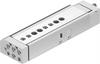 DGSL-8-50-EA Mini slide -- 570170