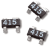 >6V Fixed Gain, 10 dBm General Purpose Amplifier -- MSA-0311 - Image