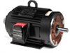 BlackMAX AC Motor -- MTRY536