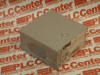 ENCLOSURE JUNCTION BOX 8X8X4IN NEMA1 -- A8N84 - Image