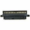 D-Shaped Connectors - Centronics -- A1569-ND
