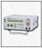 AC 200VA, 5000 VAC Withstand Voltage Electrical Safety Tester -- Instek GPT-705A