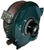 Toroidal Core Transformer