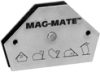 Welding & Fabrication Magnets -- WS11094 - Image