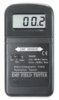 Electromagnetic Field Meter -- EMF-822A - Image