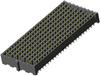 DP Array™ (Differential Pair Array) Connectors -- DPAF Series - Image