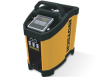 High Capacity Dryblock Calibrator -- 550
