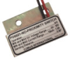 DC Power Proximity Switch -- PD6021 Series - Image