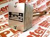 CHROMALOX MT0110L ( IMMERSION HEATER 1000W 120V 1PH ) -Image