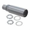 Optical Sensors - Photoelectric, Industrial -- WM26269-ND