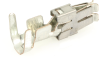 TE Connectivity 928966-2 Standard Power Timer Receptacle Contact, 12-14 Gauge -- 37901 -- View Larger Image