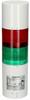 Stack light PATLITE LR6-202WJBW-RG - Image
