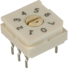 DIP Switches -- GH7249-ND -Image