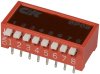 DIP Switches -- CKN3027-ND -Image
