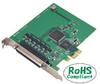 Non-Insulated Digital Output Board -- DO-32T-PE