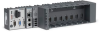 CRIO-9081, High Performance Integrated System, 8-Slot, LX75, RT -- 781787-01