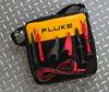 TLK-220 SureGrip⢠Industrial Test Lead Kit