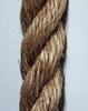 Manila Rope -- 00709 -- View Larger Image