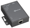 10/100 Secure Device Server, 1-Port, DB25 Female -- LES5013A - Image