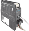 AC Voltage / Current Signal Conditioner -- iDRN-ACC - Image