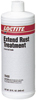 Extend® Rust Treatment -- 75430
