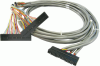 Header Cable -- SNAP-HD-G4F6