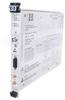 SONET/SDH Transport Overhead Receiver -- Keysight Agilent HP E1672A