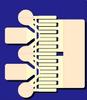 12 Watt Discrete Power GaN on SiC HEMT -- TGF2023-02