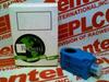 PROXIMITY SENSOR INDUCTIVE 15.1MM 200MA 10-30VDC -- BI15RW30DAP6XH11