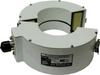 Broadband Current Probe -- Model BCP-614 - Image