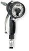 Analog Oil Meter -- 6Y879