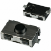 Tactile Switches -- 401-1271-2-ND -Image