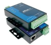 2-Port RS-422/485 Serial Server -- NPort 5232 - Image