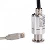Active Vacuum Sensors -- DU 2000 - Image