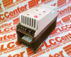 SCR POWER CONTROLLER ANALOG INPUT -- AS130A240V420MAP