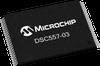 SST Flash, Parallel Flash -- SST39LF400A