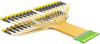 PCI Express® RF Breakout -- PCRF   Series - Image