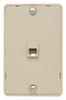 Telephone Jacks -- WMTE14-I - Image